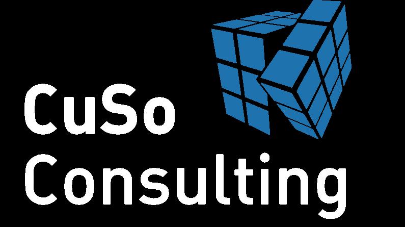 CuSo Consulting
